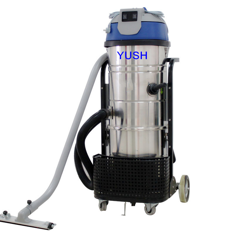 80L Vacuum Cleaner For Home And Car